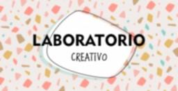 LaboratorioCreativo-Pixelizate